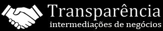 Transparencia Negocio